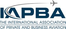 The IAPBA